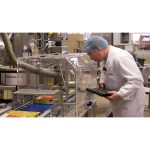 _0000_690x390-FumeExtraction-Factory